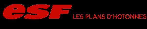 ESF des Plans d'Hotonnes – Plateau de Retord